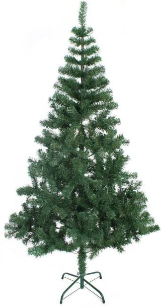 stylla india fir 150 cm 492 ft artificial christmas tree - Cheap Christmas Decorations Online