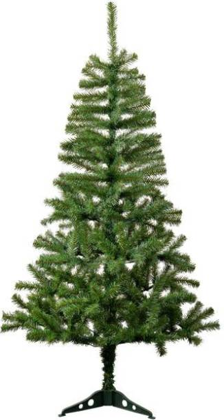 nxt gen fir 150 cm 492 ft artificial christmas tree