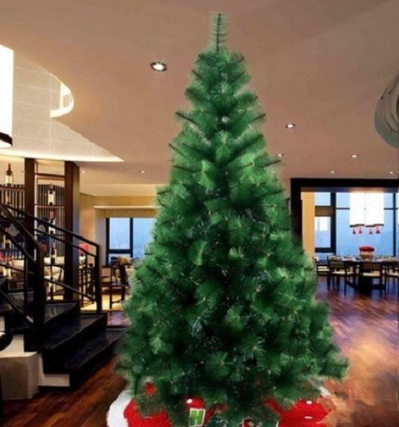 aaryash Pine 8 cm (0.26 ft) Artificial Christmas Tree 8eb6b4ba6