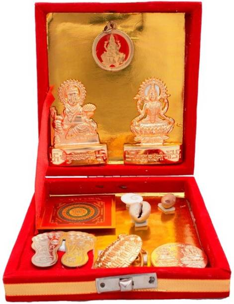 Jaipur Gems And Handicrafts Home Decor Buy Jaipur Gems And