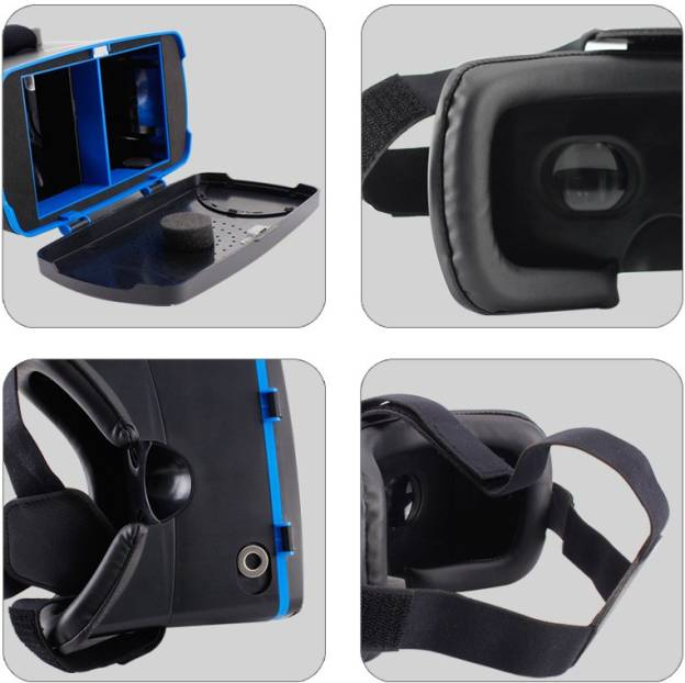 [Image: zebronics-gaming-virtual-reality-origina....jpeg?q=70]