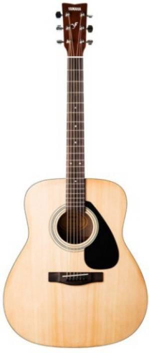 NA F310 Rosewood Acoustic Guitar