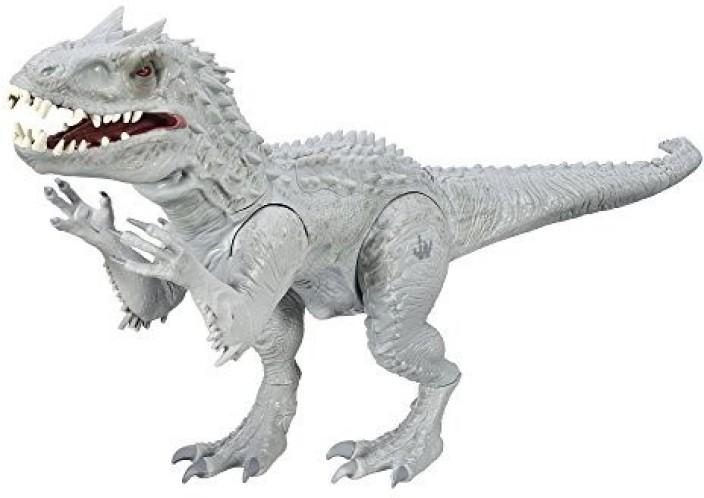 Jawrassic World Hoodie Sweatshirt Jurassic Jaws Dinosaur Great White Park Fun