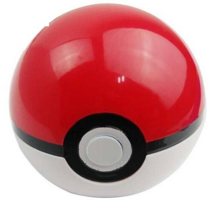 srvsoft-pokeball-classic-original-imaez5
