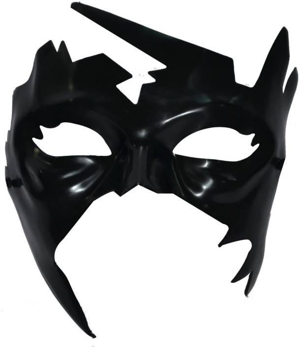 Simba Krrish 3 Face Mask