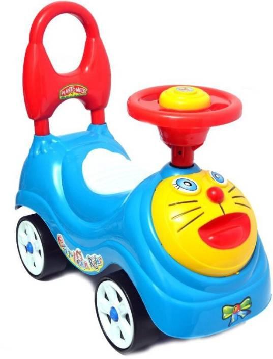 Kts Doraemon Car For Kids Doraemon Car For Kids Buy Doraemon