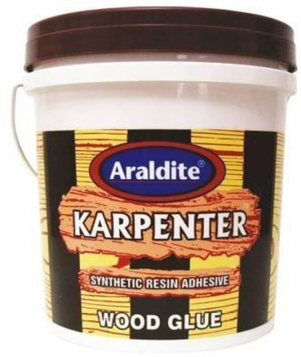 Araldite Wood Glue Adhesive Price in India - Buy Araldite