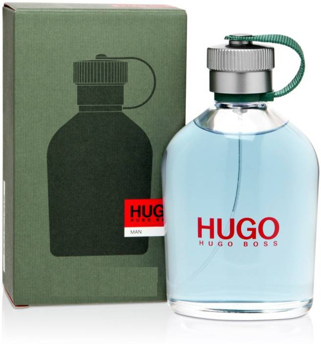Hugo Boss After Shave Lotion