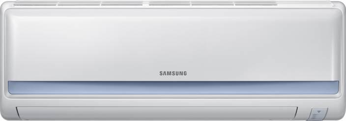 Samsung 1.5 Ton 3 Star BEE Rating 2017 Split AC  - Blue Strip