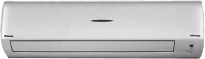 Daikin 1.5 Ton 3 Star BEE Rating 2017 Inverter AC  - White