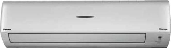 Daikin 1 Ton 3 Star BEE Rating 2017 Inverter AC  - Ivory White