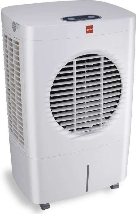 Cello Igloo Room Air Cooler