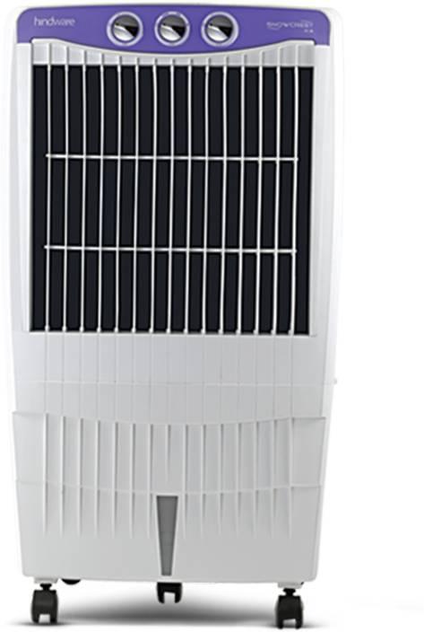 Hindware SNOWCREST 85-H Desert Air Cooler