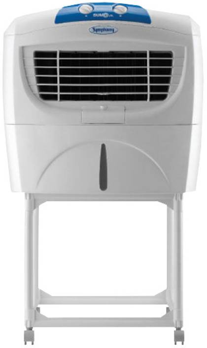 Symphony Sumo Jr Room Air Cooler
