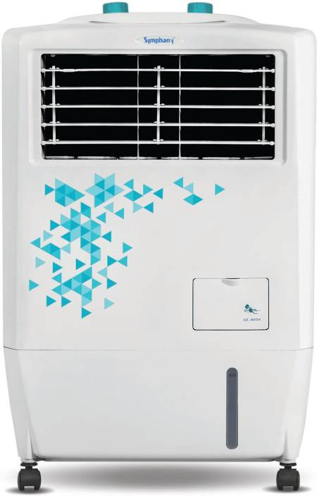 Symphony Ninja XL Room Air Cooler
