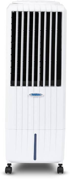 Symphony Diet 12i Tower Air Cooler