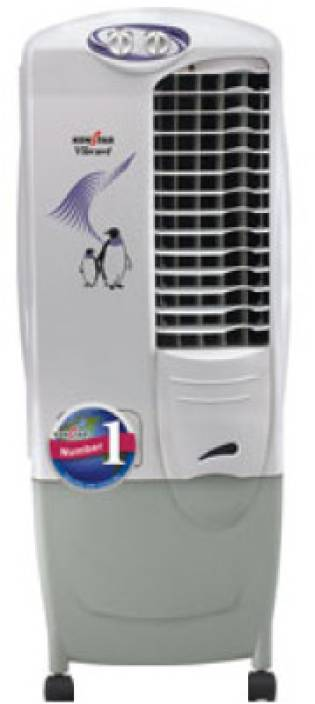 Kenstar Vibrant CT 9924 Personal Air Cooler