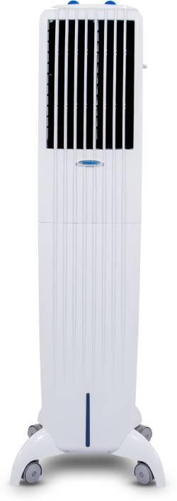 Symphony Diet 50T Tower Air Cooler