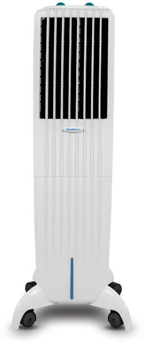 Symphony Diet 35T Tower Air Cooler