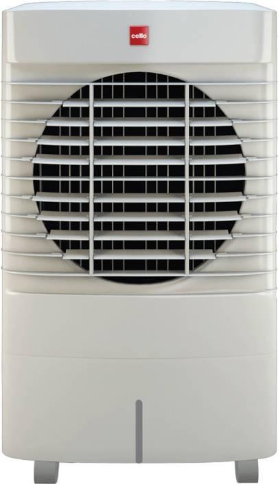 Cello Smart Plus 30 Room Air Cooler