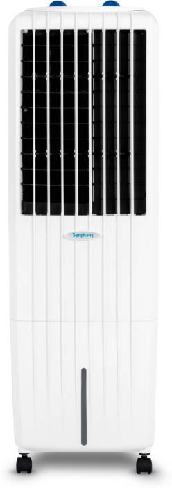 Symphony Diet 22T Tower Air Cooler