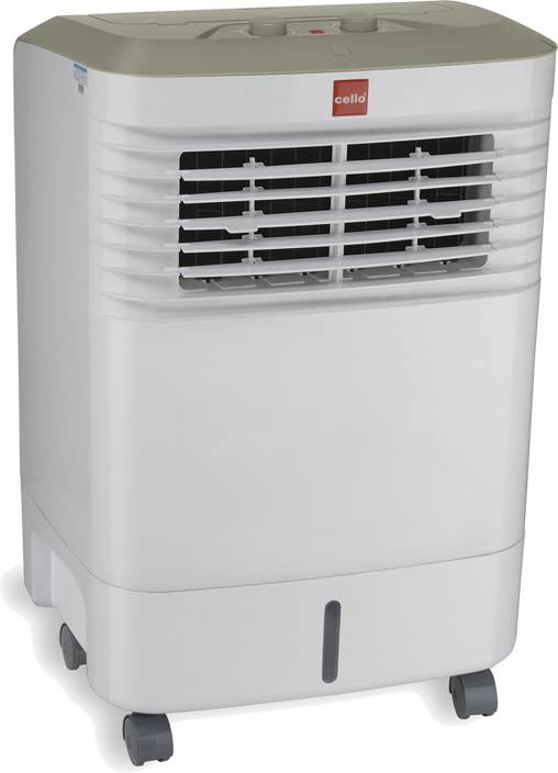 Cello Trendy 22 Room Air Cooler