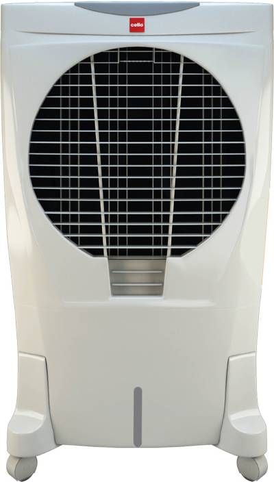 Cello Marvel Plus Room Air Cooler