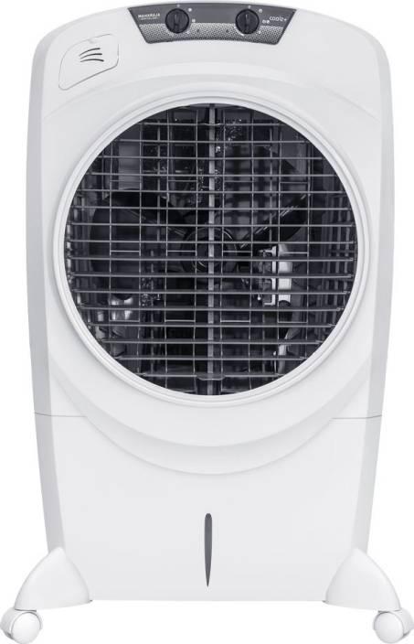Maharaja Whiteline Coolz Plus (CO-106) Desert Air Cooler