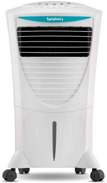 Symphony Hicool i Room Air Cooler