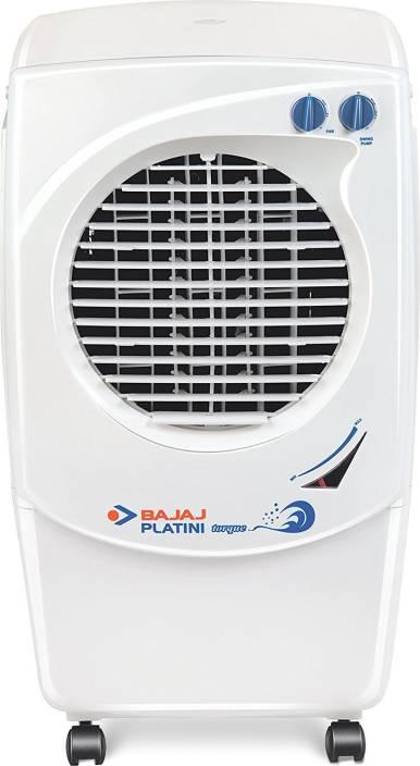 Bajaj Platini Coolest Torque PX 97 Personal Air Cooler