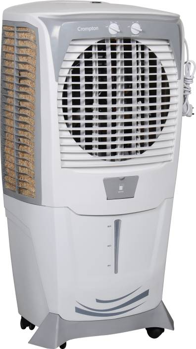 Crompton ACGC-DAC751 Desert Air Cooler
