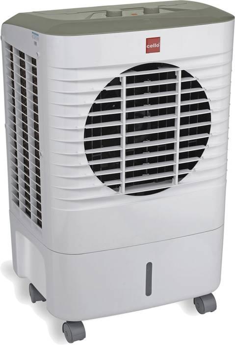 Cello Smart 30 Room Air Cooler