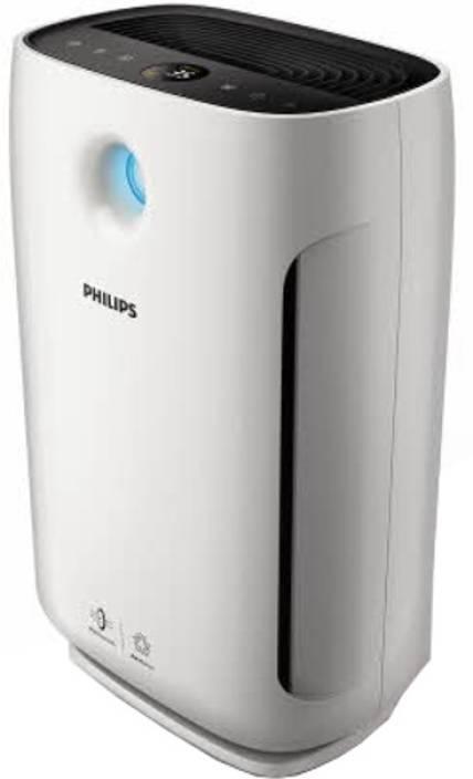 Philips AC2887/20 Portable Room Air Purifier