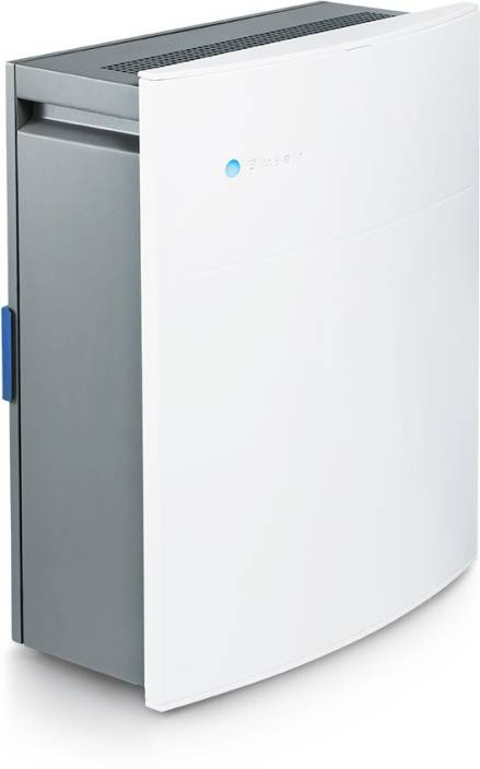 Blueair iClassic 280i Room Air Purifier