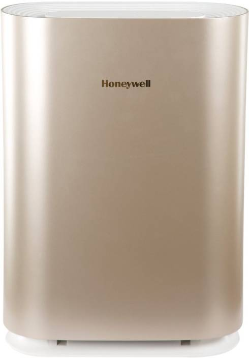 Honeywell HAC35M1101G Portable Room Air Purifier
