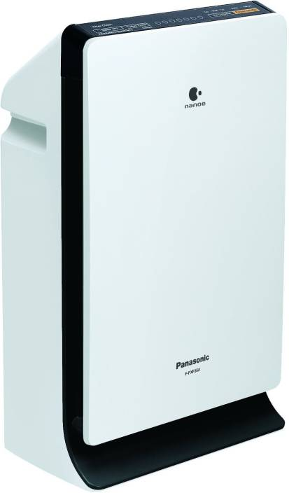 Panasonic F-PXF35MKU Portable Room Air Purifier