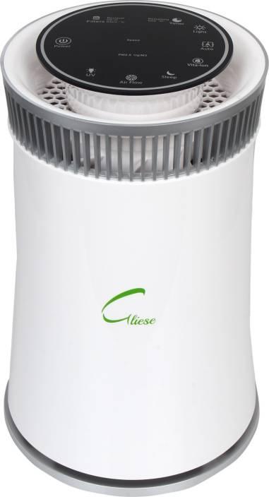 Gliese Magic Portable Room Air Purifier