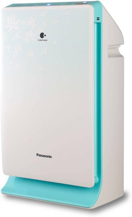 Panasonic F-PXM35AAD Portable Room Air Purifier