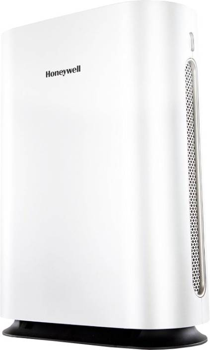 Honeywell HAC35M1101W Portable Room Air Purifier