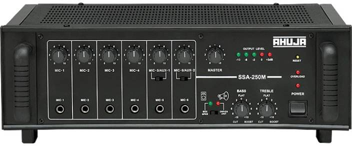 Power Amplifier Balap : ahuja ssa 250m av power amplifier price in india buy ahuja ssa 250m av power amplifier online ~ Hamham.info Haus und Dekorationen