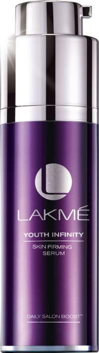 Lakmè Youth Infinity Skin Firming Serum