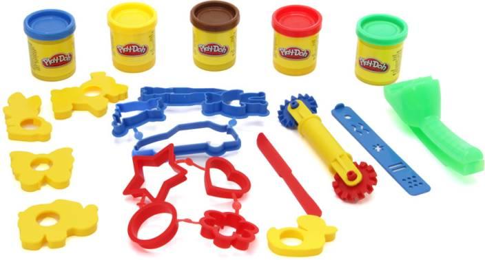 Funskool Play Doh Gift Set Play Doh Gift Set Shop For Funskool