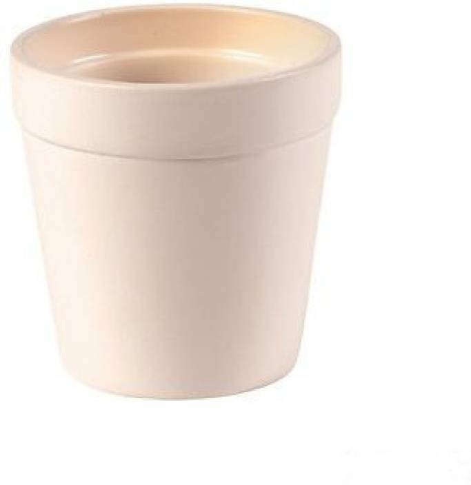 Fun Express Paint Your Own Mini Ceramic Flower Pots 1 Dz