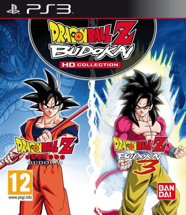 dragon ball z ultimate tenkaichi cd key