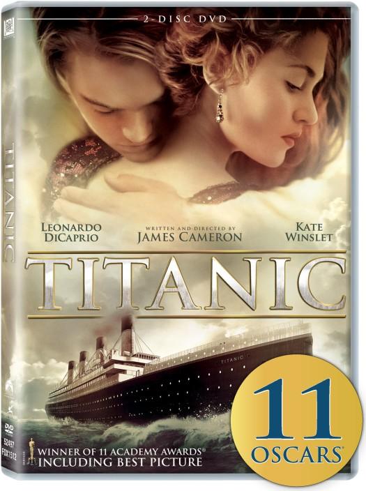 titanic full movie telugu version hd tv