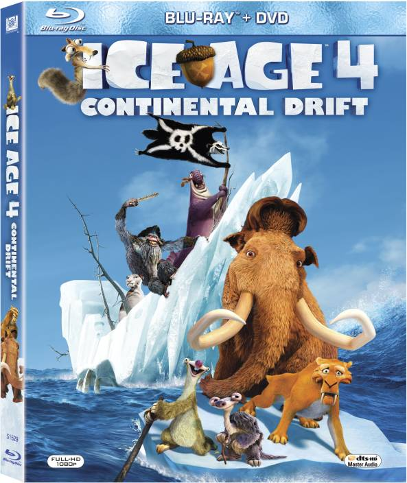 ice age 4 full movie free