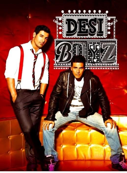 Desi movies online hd free