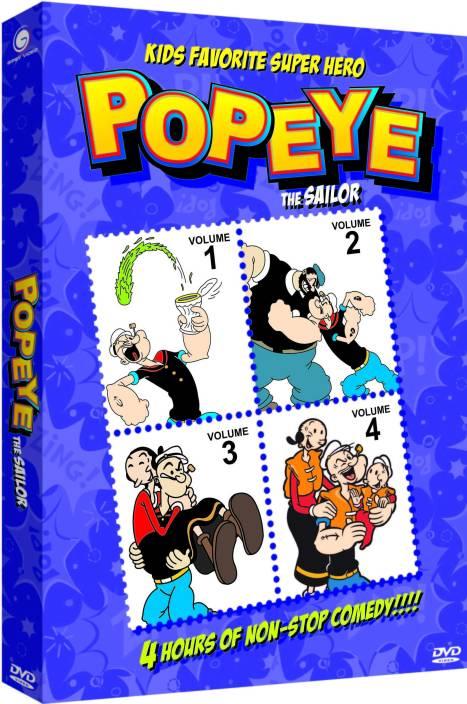popeye cartoon movie download in hindi