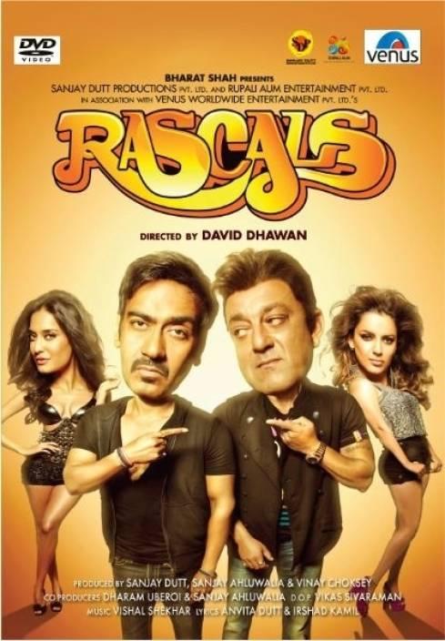 rascals full movies