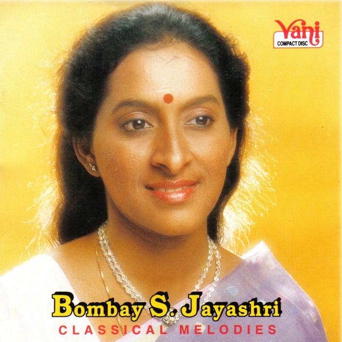 brindavan bombay s jayashri